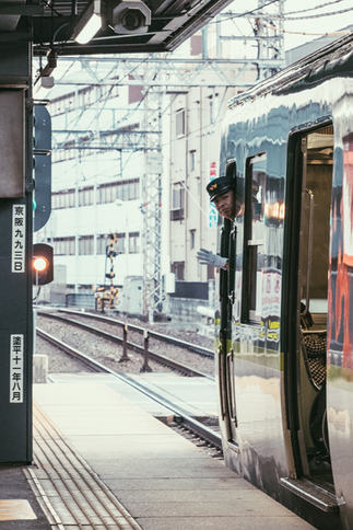 OSAKA KYOTO - DERRY AINSWORTH-2-21.jpg