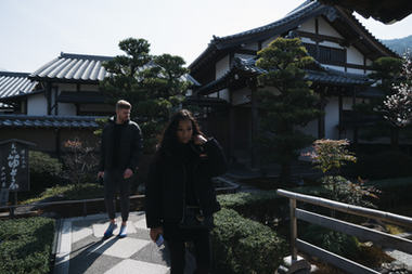 OSAKA KYOTO - DERRY AINSWORTH-02053.jpg