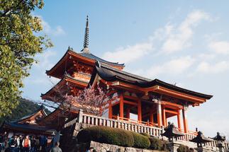 OSAKA KYOTO - DERRY AINSWORTH-2-24.jpg