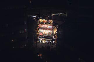 OSAKA KYOTO - DERRY AINSWORTH-02981.jpg