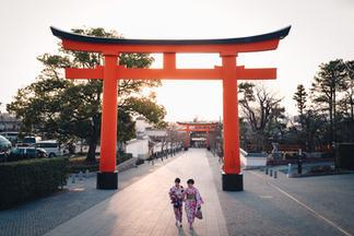 OSAKA KYOTO - DERRY AINSWORTH-.jpg