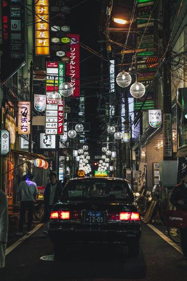 OSAKA KYOTO - DERRY AINSWORTH-02377.jpg