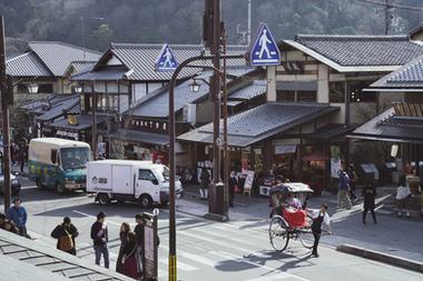 OSAKA KYOTO - DERRY AINSWORTH-02155.jpg