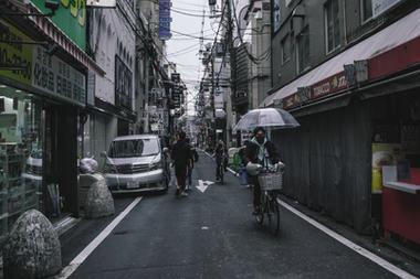 OSAKA KYOTO - DERRY AINSWORTH-02644.jpg