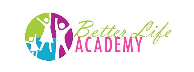 Better Life ACADEMY logo.png