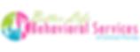 BLBS logo.png