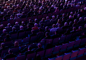 Audience
