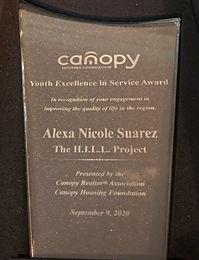 YES Award.jpg