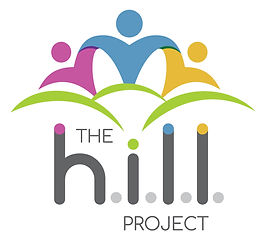logo_hillproject_david_officialversion.j