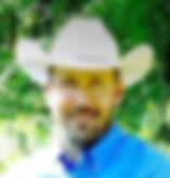 Dr. Dustin Crist