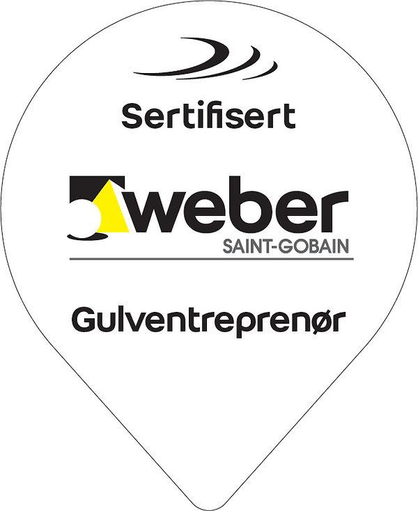 Logo_-_SWG_-_Hvit_Dråpe.jpg