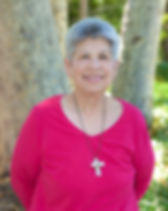 Rita Warren, Member.jpg