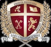 oaks logo.png