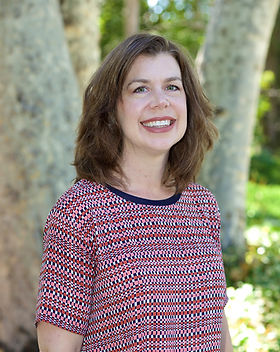 Dana Rouse, Executive Director.jpg