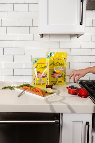 _artisan_chicken_kitchen_lifestyle_hires