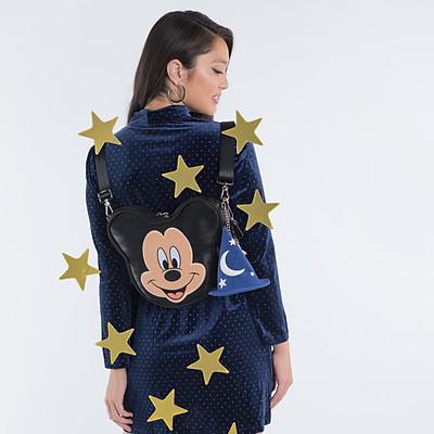 Disney's Sorcerer's Apprentice
