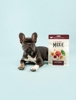 moxie_beef_lifestyle_hires_max2.jpg