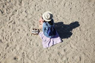 Danielle - Newport Beach