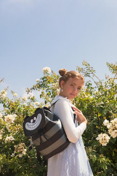 Marilyn - Alice