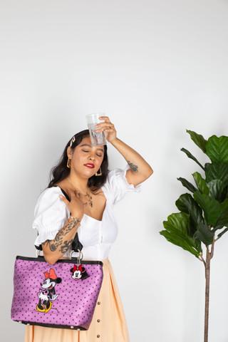 Rocio - Hot Girl Summer Sale