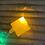 Thumbnail: Resin art Christmas lights