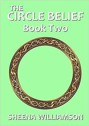 thecircle2.jpg