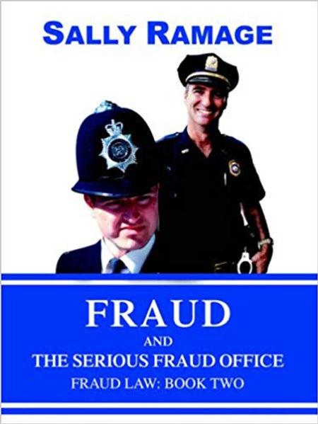 fraud 2.jpg