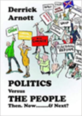 politics.jpg