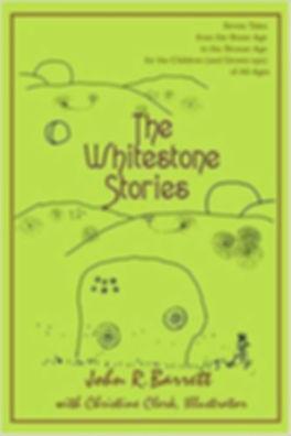 whitstone.jpg