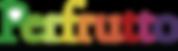 logo-pic-trasp.png