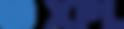 xpl_logo_svg.png