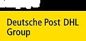 DPDHL_Group_A_C_o_cmyk_neg_U.png