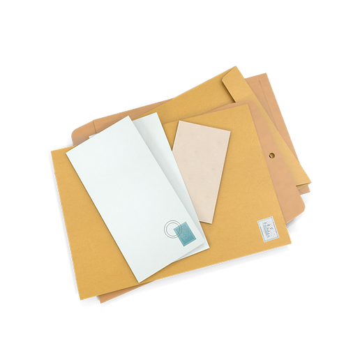letter with stamps.png