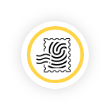 icon yellow round_2x.png