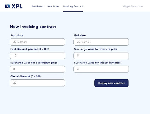 xpl_invoicing_contract – 1.jpg