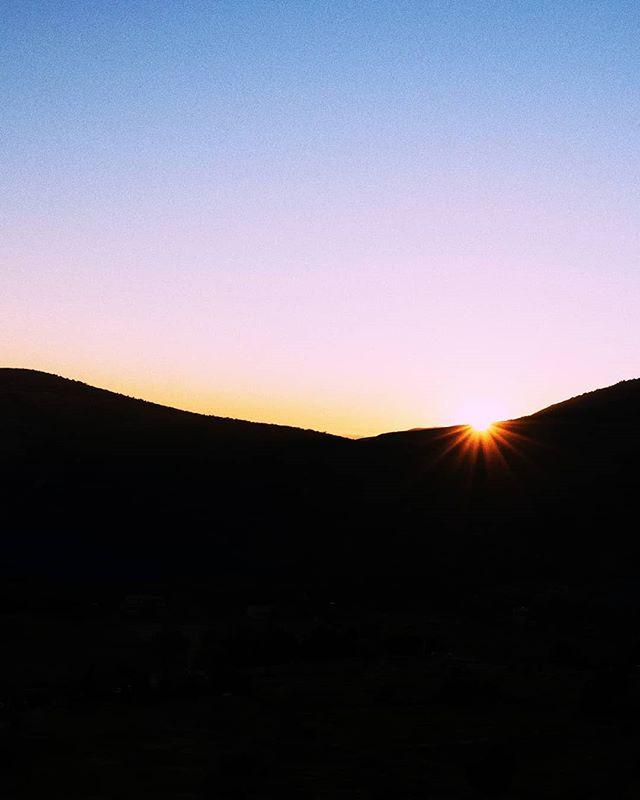 Last Light..jpg