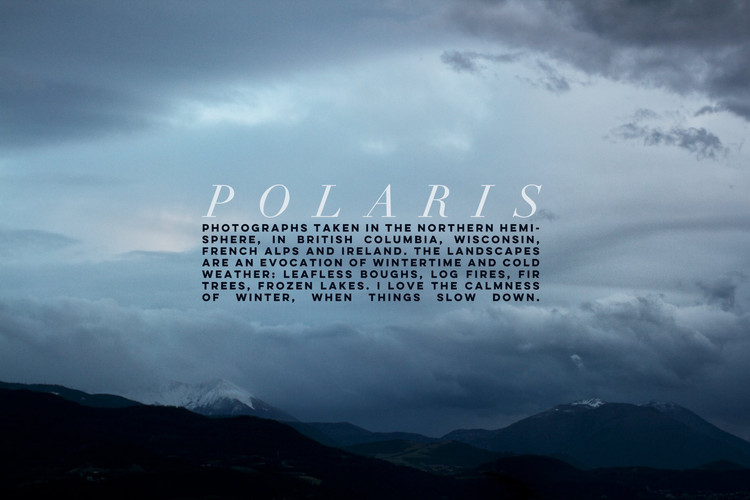 polaris0_cover_50pc_q7.jpg