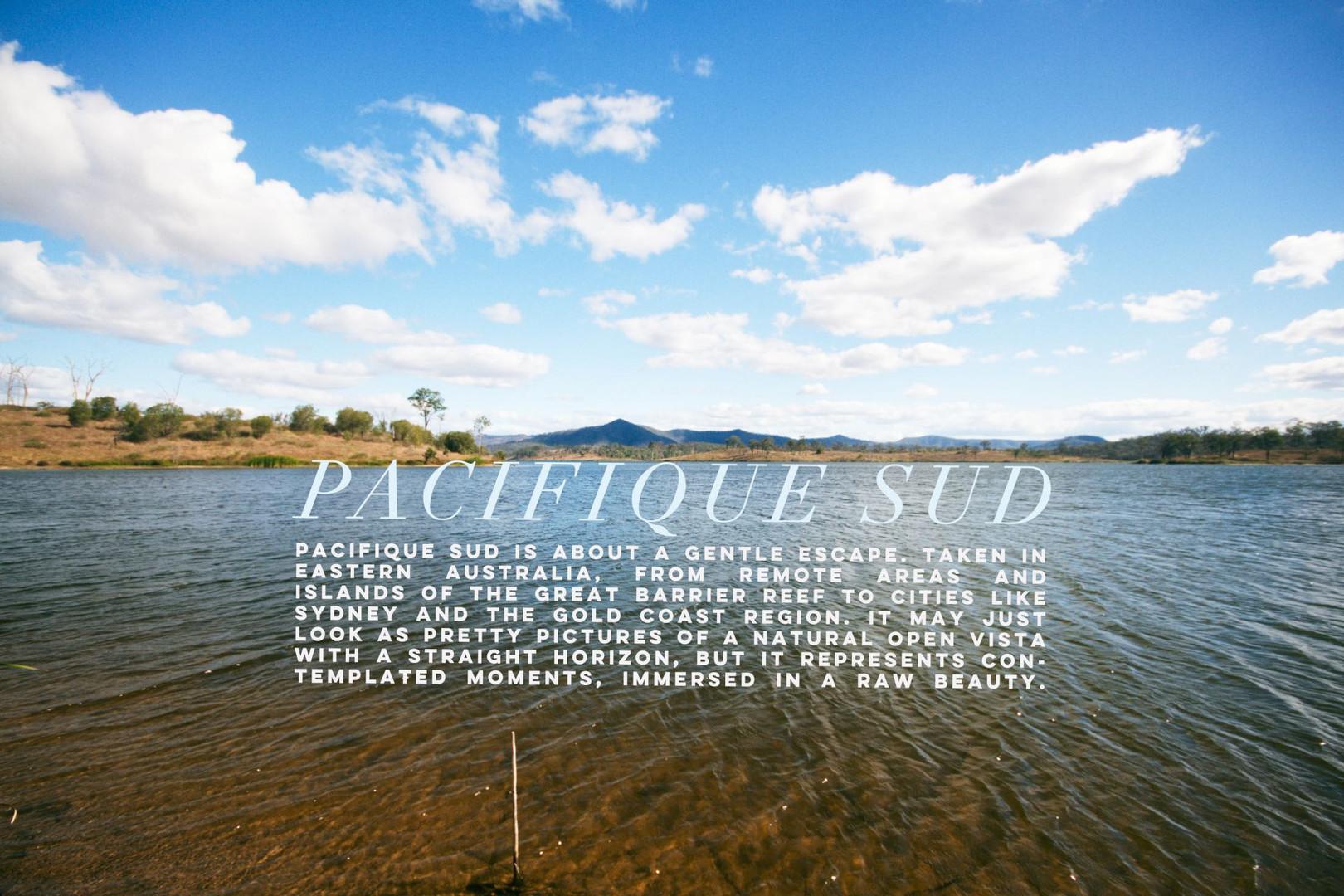 pacifique-sud0_cover_50pc_q6.jpg