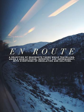 en-route0_cover_50pc_q6.jpg