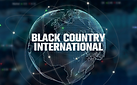 Black-Country-International.png