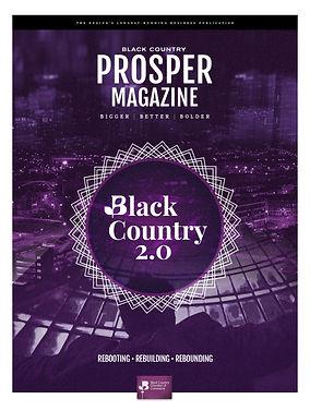 PROSPER #10 COVER.jpg
