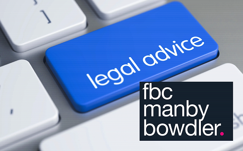 FBC-Manby-Bowdler.png