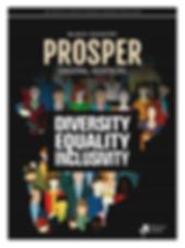PROSPER Magazine Digital Edition 04.png