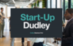 Start-Up-Dudley.png