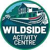 wildside_logo_cmyk_high-res.jpg