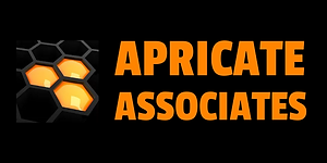 Apricate Logo Final Mar 2020 1200 x 800