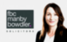 FBC Manby Bowdler Julie Fitzsimmons.jpg