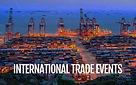 International-Trade-Events.jpg
