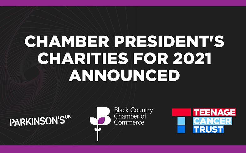 President's-Charity.jpg