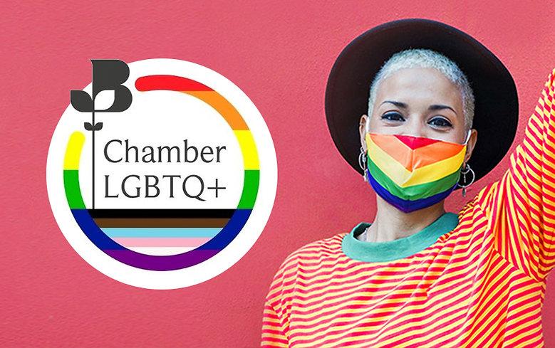 LGBTQ+.jpg